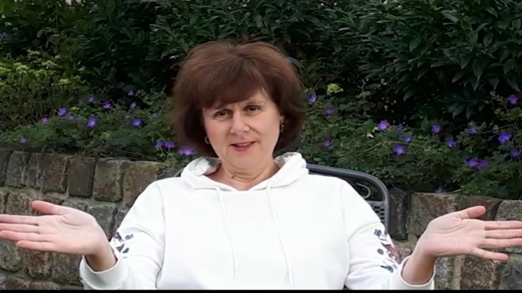 """Iris Abel verschwunden? Jetzt sendet der """"Bauer sucht Frau"""