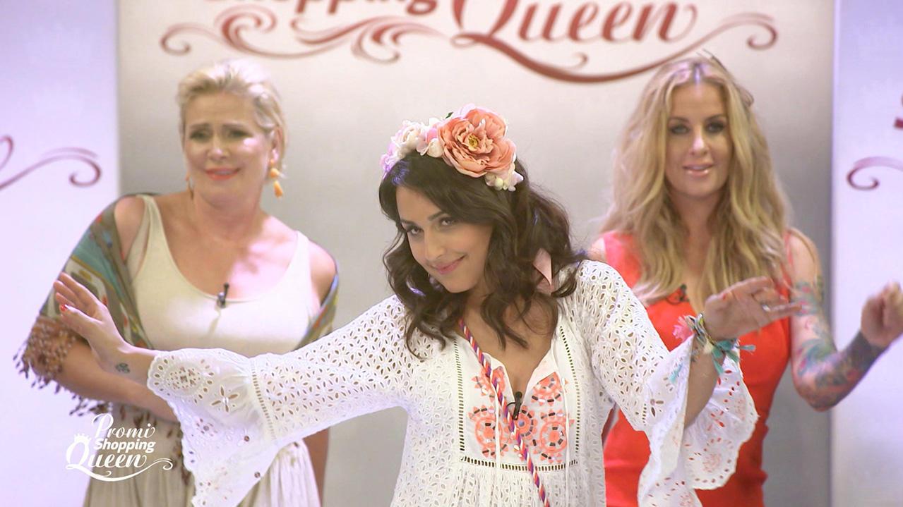 Rossella Como Rossella Como new photo