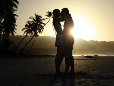 Romantische Liebesballaden