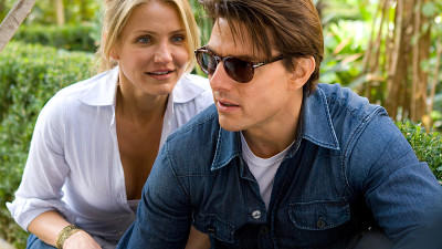 Knight And Day Filmcheck