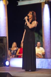 X Factor 2012: Wer singt was in Show 10
