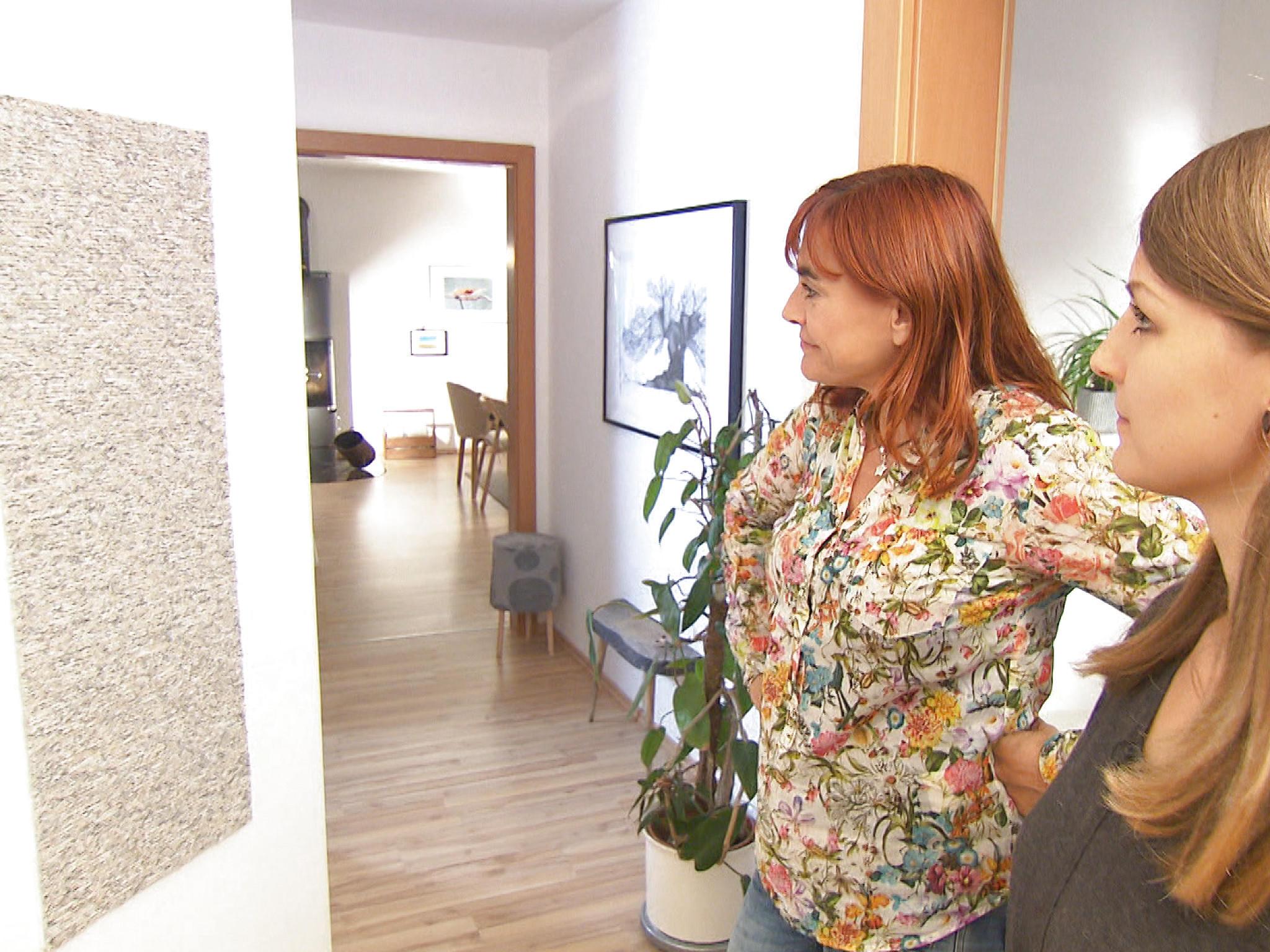 hundkatzemaus kratzm bel f r stubentiger einfach selbermachen. Black Bedroom Furniture Sets. Home Design Ideas