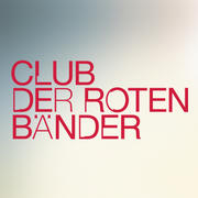 Club of red ribbons