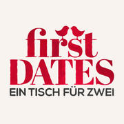First Dates - A table for two