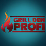 Grill the pro