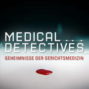 Medical detectives