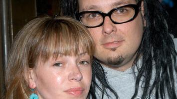 Deven Davis ist tot: Korn-Sänger Jonathan Davis verliert
