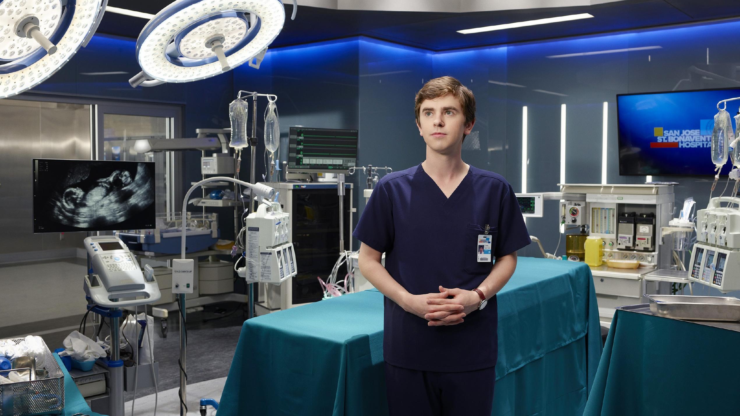 Dr Who Online Schauen