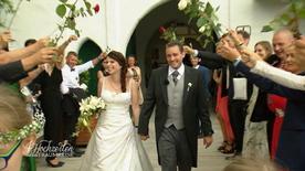 4 Hochzeiten Und Eine Traumreise In Tanjas Restaurant Hat