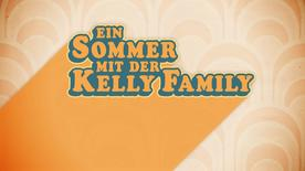Ein Sommer Mit Der Kelly Family Bei Tv Now Den Vox Live Stream