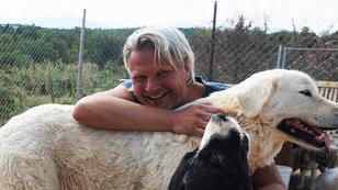 Hundkatzemaus Tierarzt Ralf