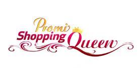 Tvnow Shopping Queen