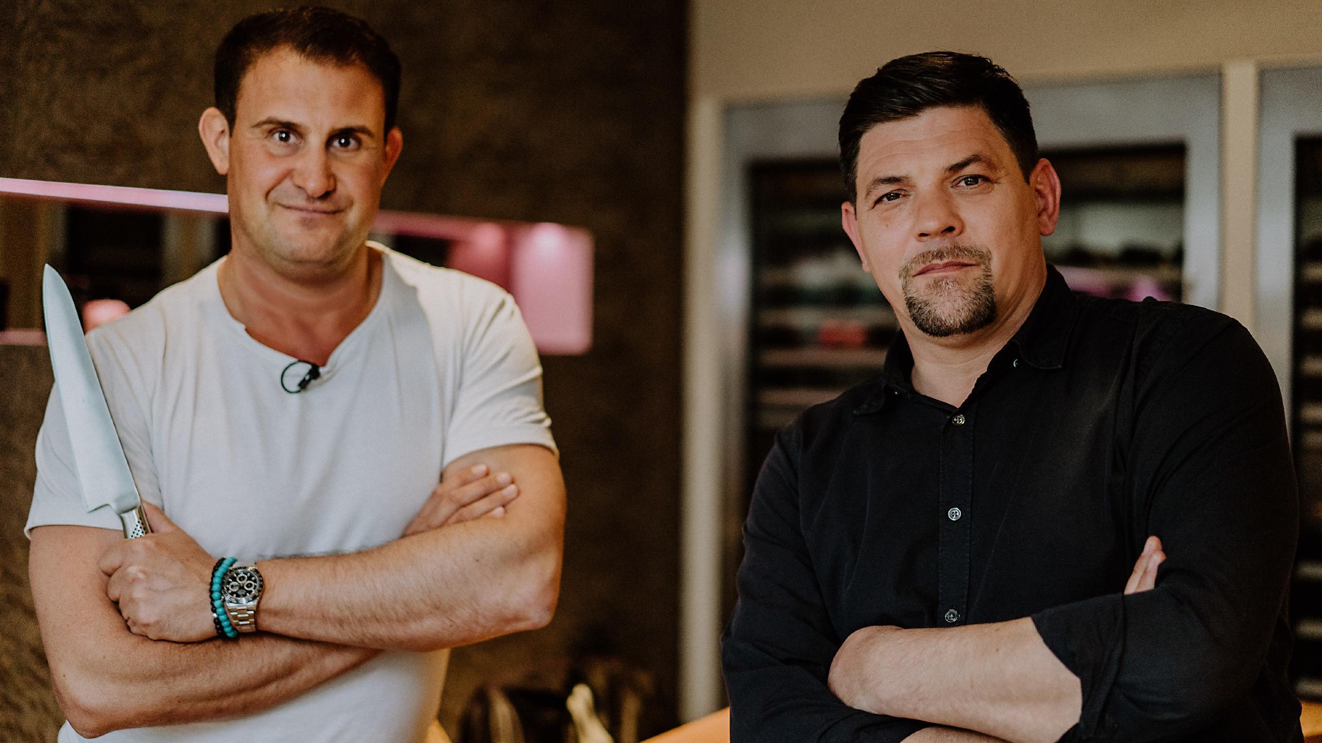 vox kitchen impossible 2019