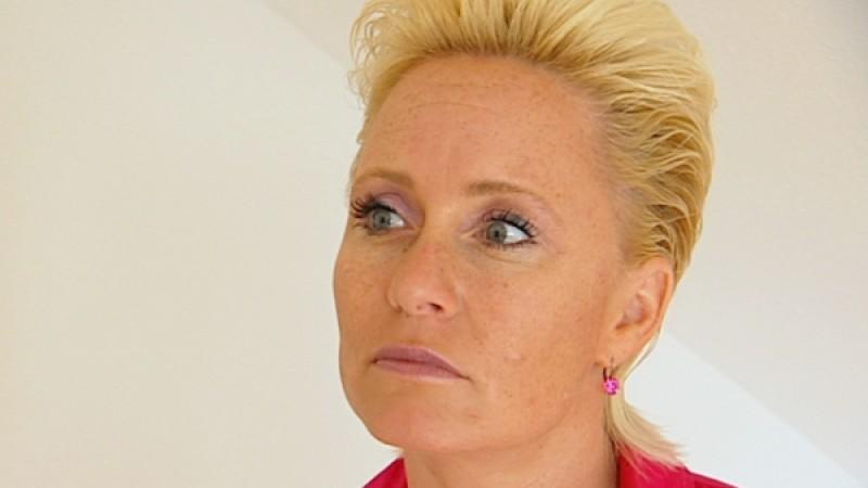 Sandra Owoc