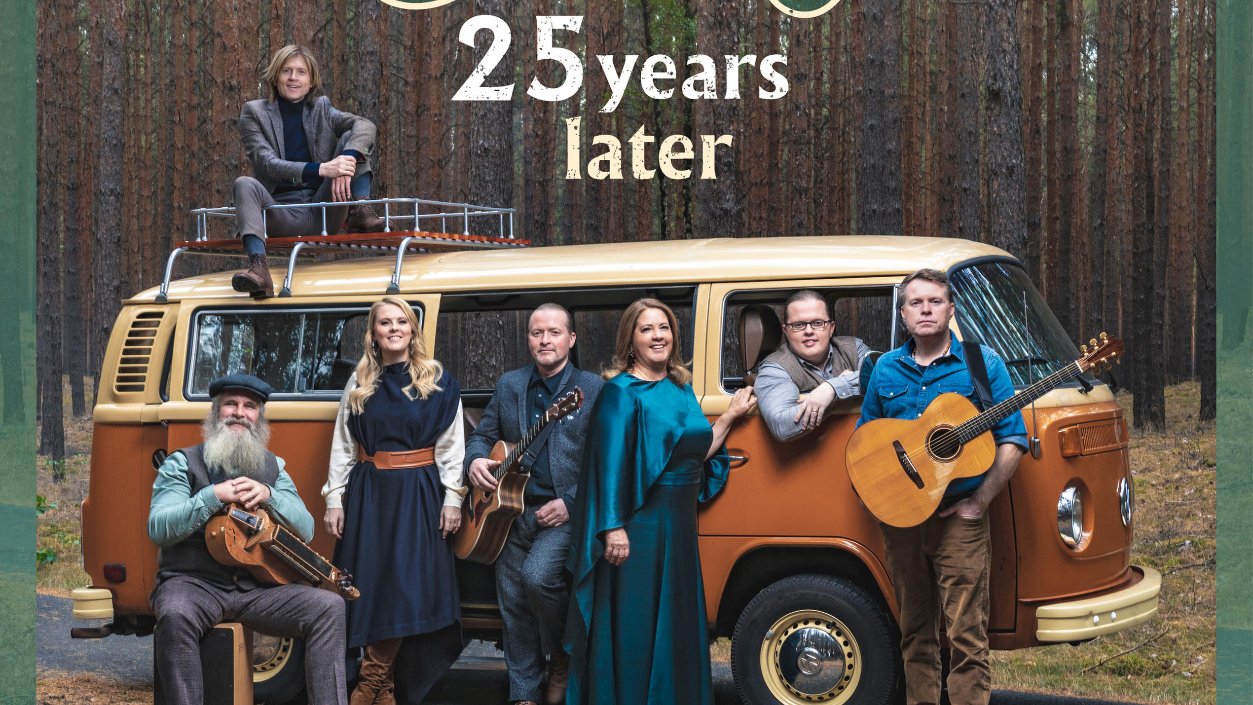 The Kelly Family 25 Years Later Cover.jpg