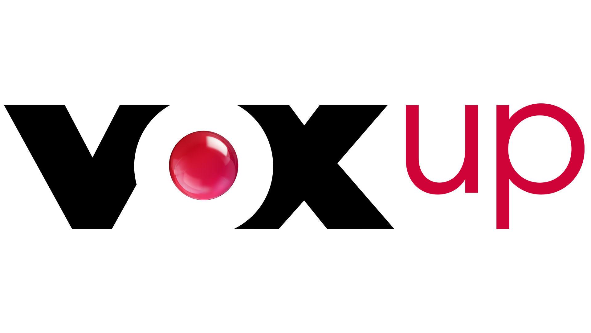 Vox Tv-Sendungen