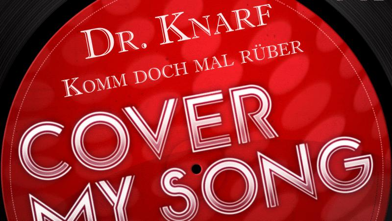 Dr. Knarf Download