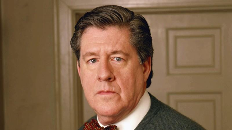 Edward Herrmann alias Richard Gilmore