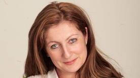 Sonja Spuhl