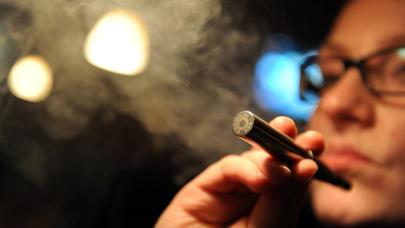 Hannover E Zigarette