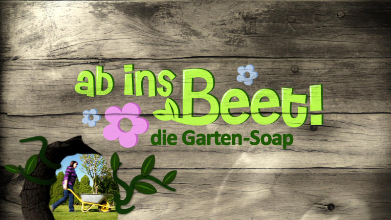 Ab ins Beet! - unsere Partner
