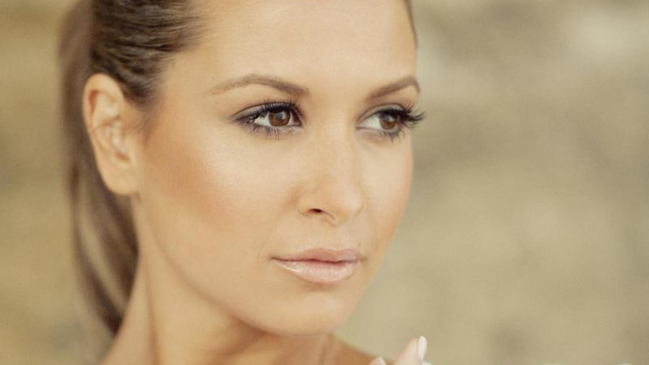 "Mandy Capristo präsentiert ihre erste Single ""The Way I Like It"""