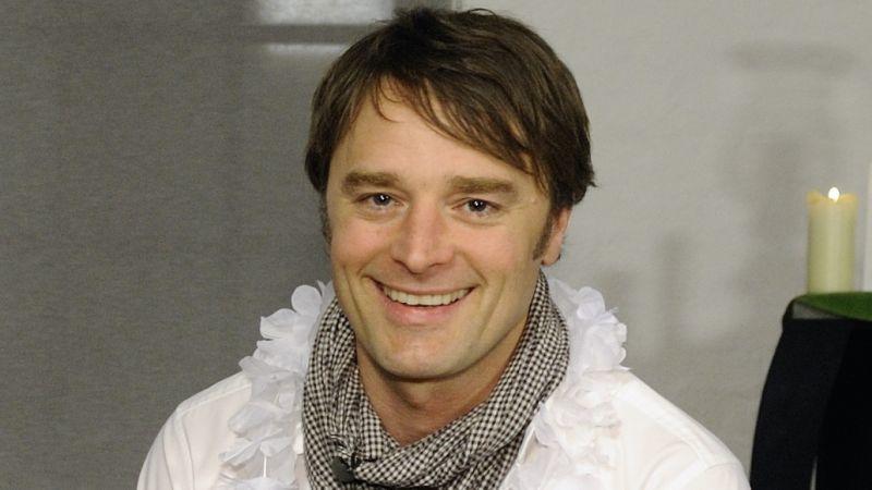 Eric Langner