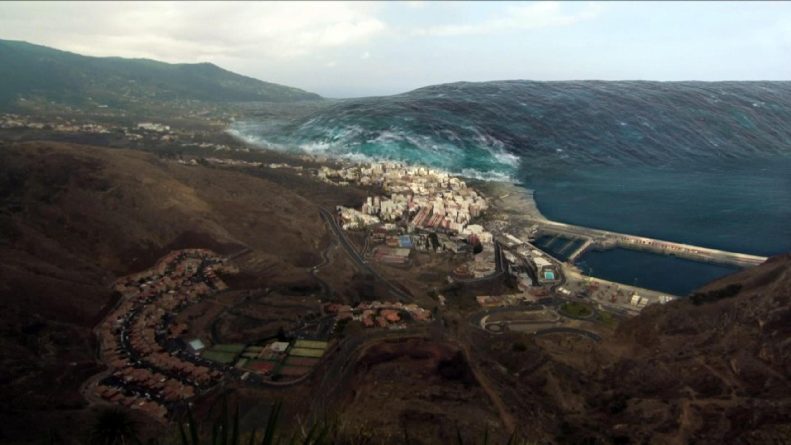 tsunami weihnachten 2004 berleben wir einen mega