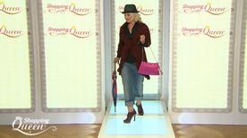Shopping Queen Botox