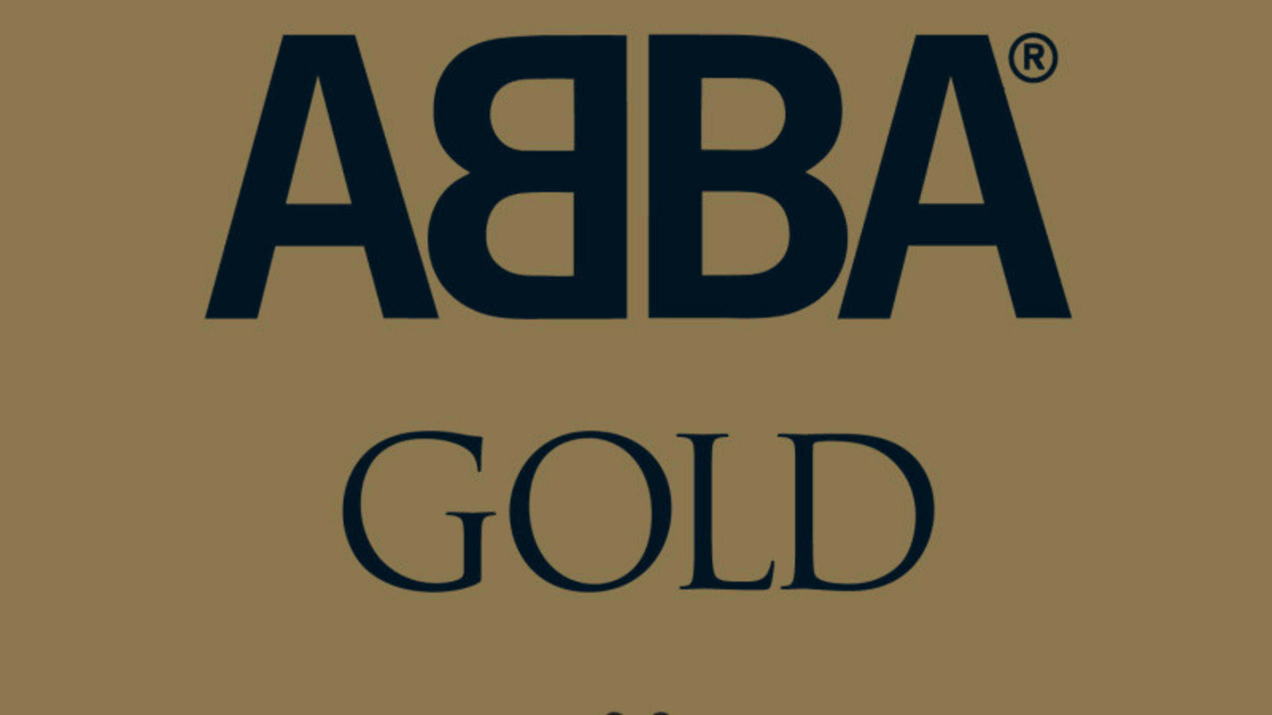 ABBA Gold Edition