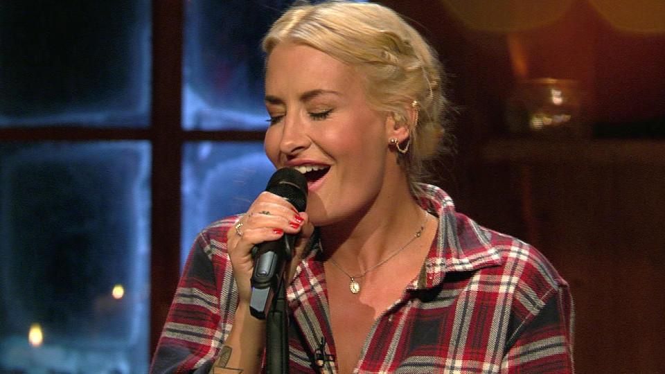 Sing Meinen Song Das Weihnachtskonzert Sarah Connor Singt Have