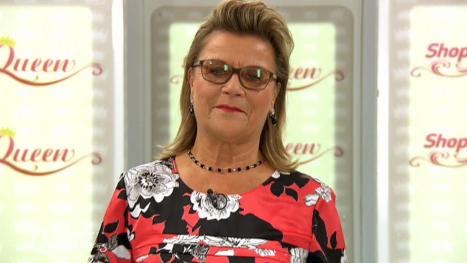 Guido maria kretschmer kleider shop