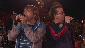 Sing Meinen Song 2015 Daniel Wirtz Rockt Mit Du Hast Mein Herz