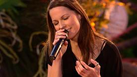 Sing Meinen Song Daniel Wirtz Singt Du Hast Mein Herz Gebrochen