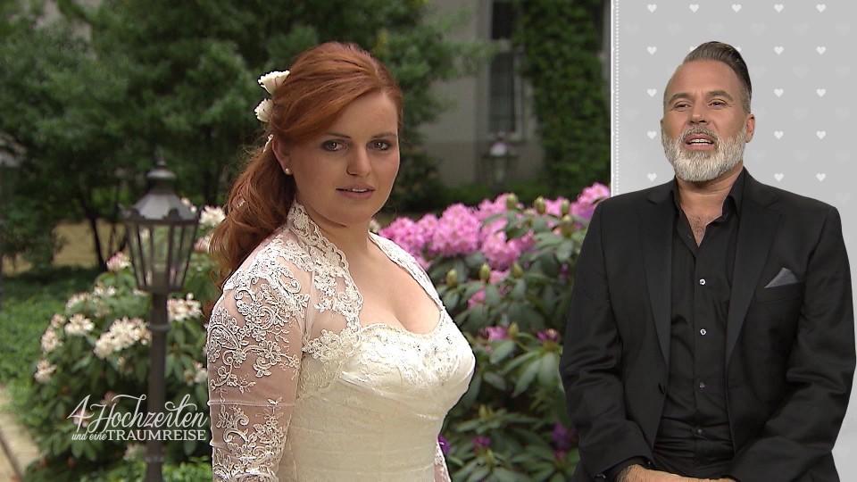 4 Hochzeiten Und Eine Traumreise Schlimmste Hochzeit
