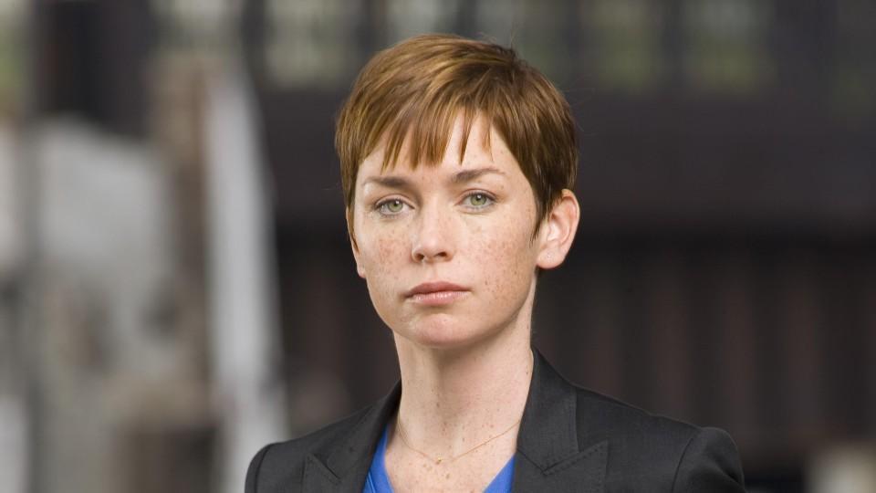 Criminal Intent Schauspieler