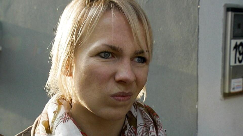 Denise Freidhof