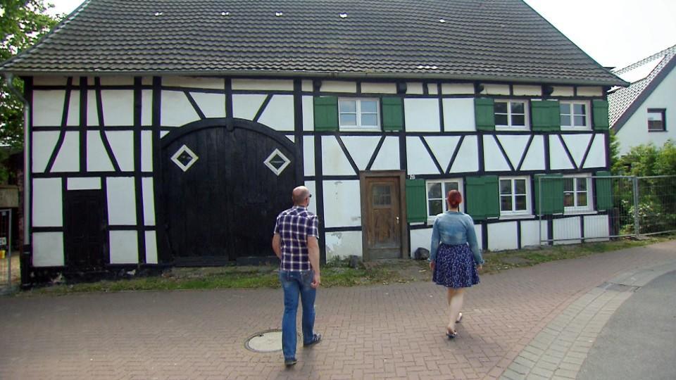 Unser Traum Vom Haus Wir Suchen Bauherren