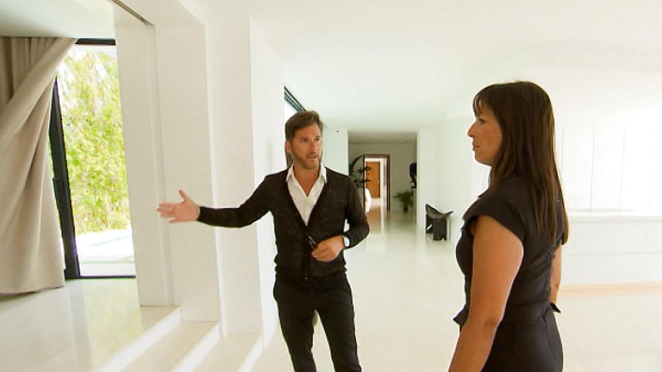 mieten kaufen wohnen kann makler daniel klein eine 7 5. Black Bedroom Furniture Sets. Home Design Ideas