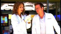 CSI:NY Episodenguide