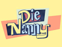 Die Nanny Episodenguide