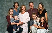 eine himmlische familie online