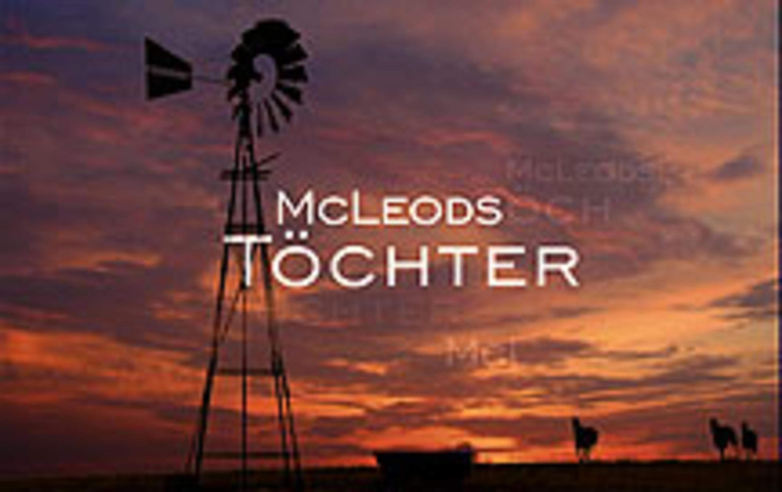 McLeods Töchter Episodenguide
