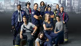 chicago fire staffel 5 deutschland