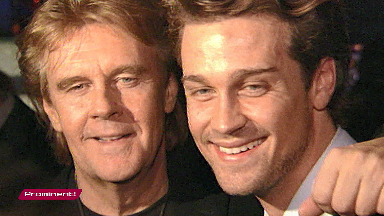 Howard Carpendale und Sohn Wayne Carpendale.jpg