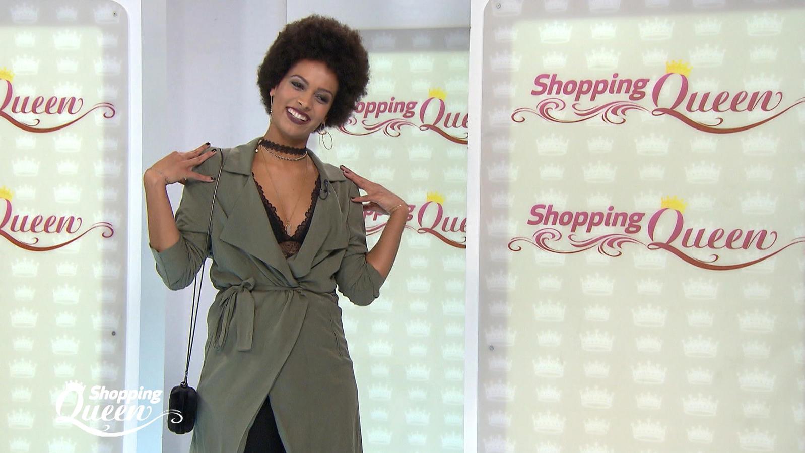 shopping queen hannover