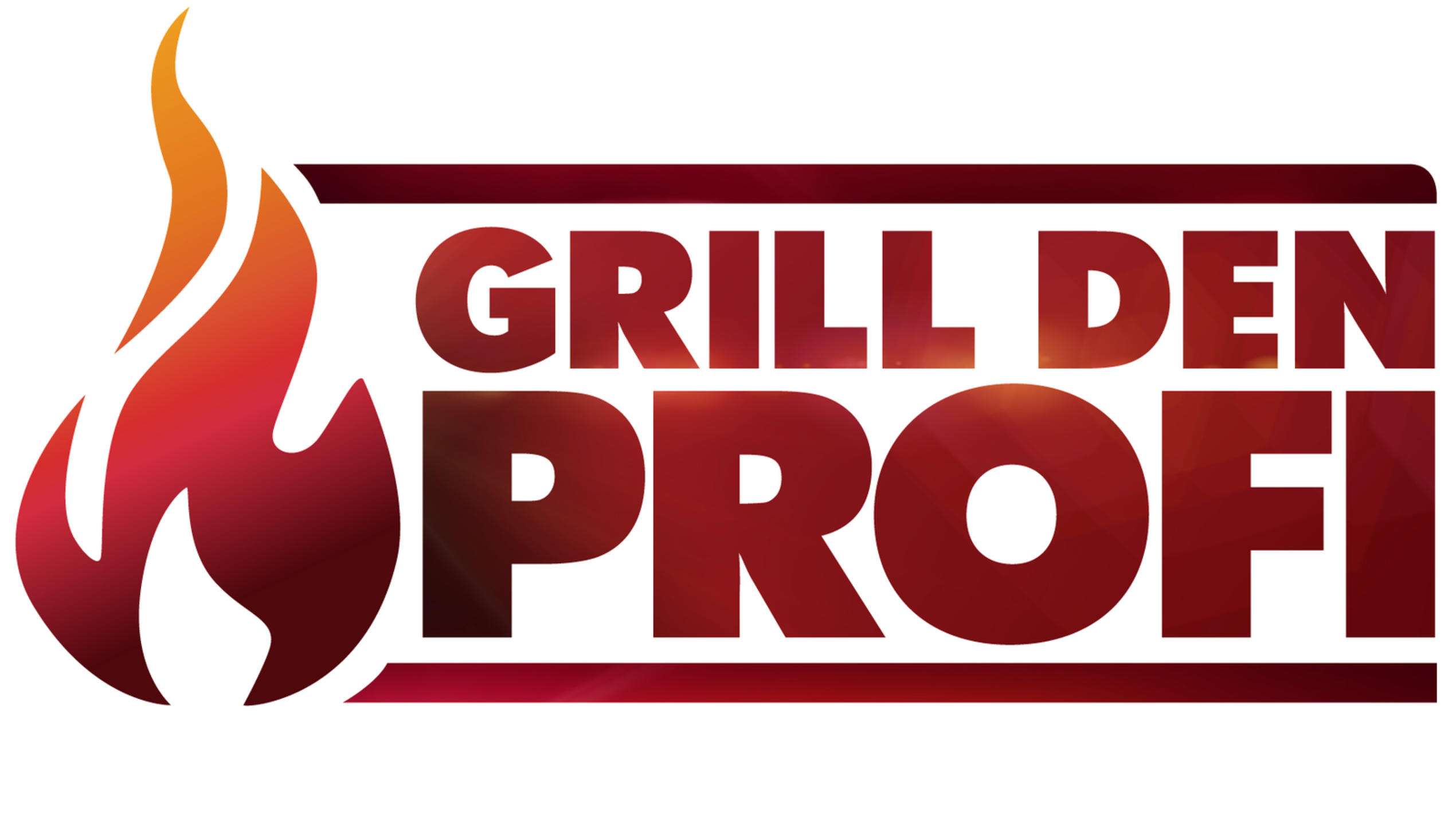Grill Den Profi 2021