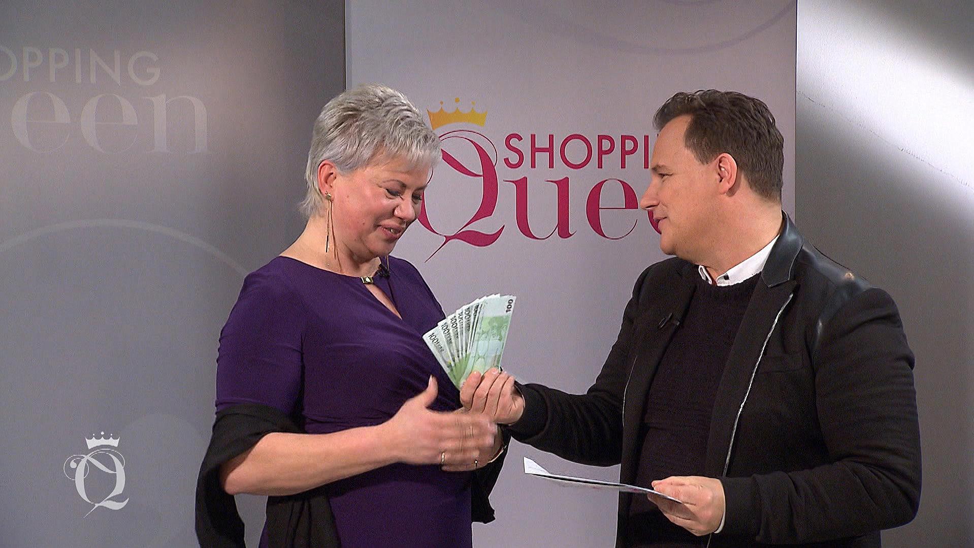 Shopping Queen 2018 Wer Wird Shopping Queen Von Rostock