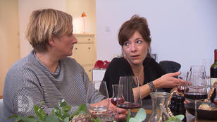 Single dinner flensburg