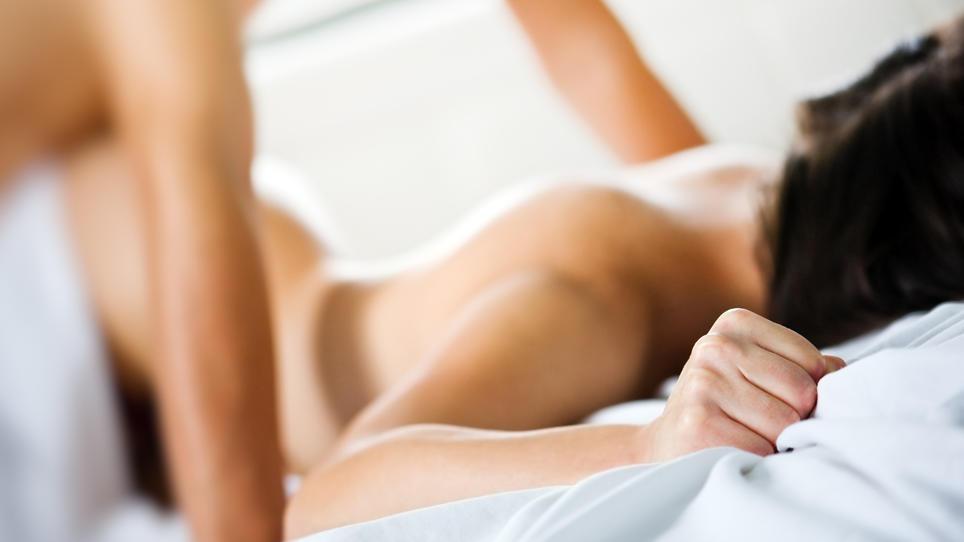 Gefühlsrausch massagen erfurt
